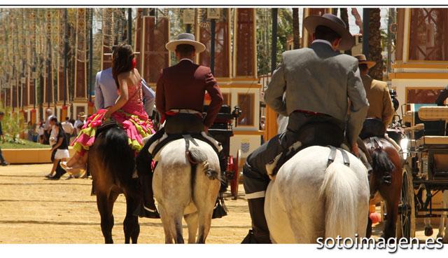 caballo-34